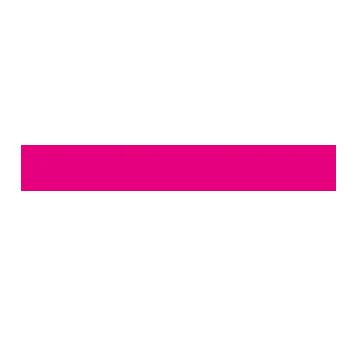 meraki-logo-eukanuba