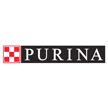 meraki-logo-purina