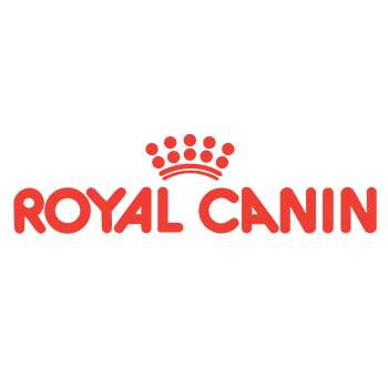 meraki-logo-royal-canine
